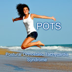 Living with POTS Anthology