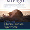 Business Legal and PR Statement Concerning the Current and Future Availability of 'Our Stories of Strength – Living with Ehlers-Danlos Syndrome' and Other Critical Business & Community-related Updates