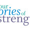 The Priceless Benefits of Obtaining Proper Legal Counsel – Our Stories of Strength EDS Anthology Availability & Business Status Update #2
