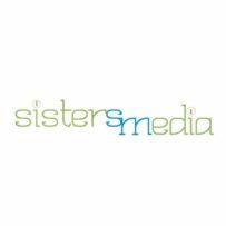 Sisters Media, LLC
